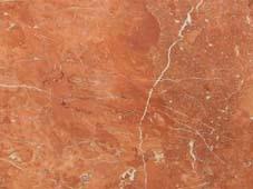 Rosso Alicante - Orange Marble