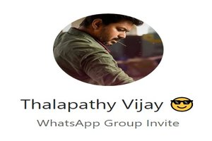 vijay_whatsapp_group