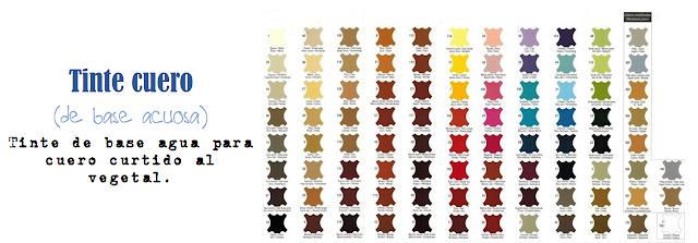 colores-tintes-cuero-fundas-tablets-personalizadas.jpg