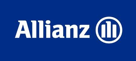 Cara Bayar Asuransi Allianz Melalui KlikBCA