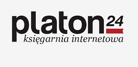 https://platon24.pl/0/?products%5Bstock%5D=%5B0%20TO%20*%5D&products%5Bformats%5D=0&products%5Bavaible_from%5D=0&products%5BsearchTerm%5D=OFIARA