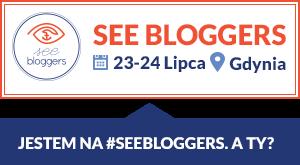 https://www.seebloggers.pl/
