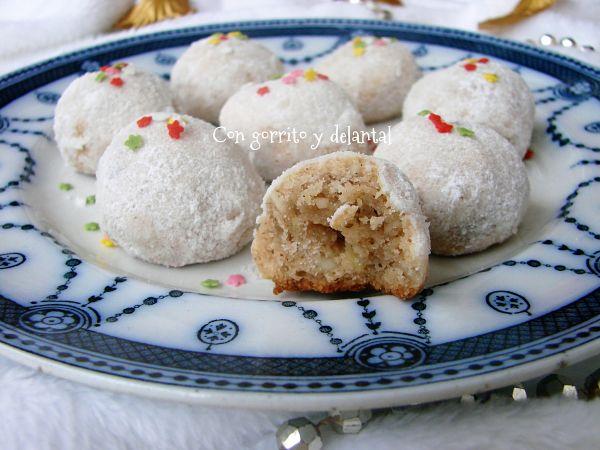 galletas-navideñas-de-nueces