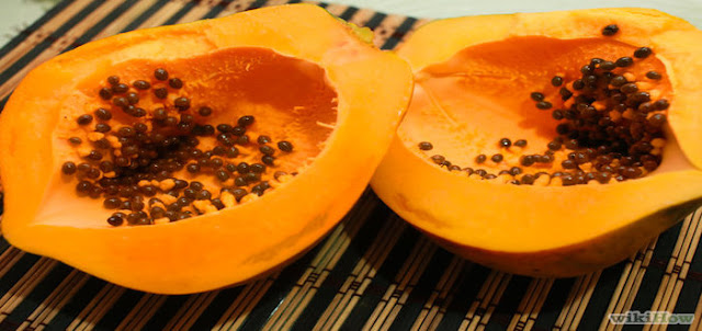 Start Eating Papaya Seeds Right Now – There Are Magical Cure For Gut , Liver, Kidney, Cancer And For More Other Diseases