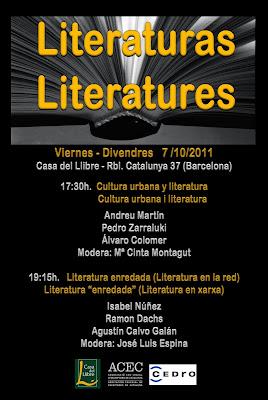 http://acecliteraturas.blogspot.com.es/