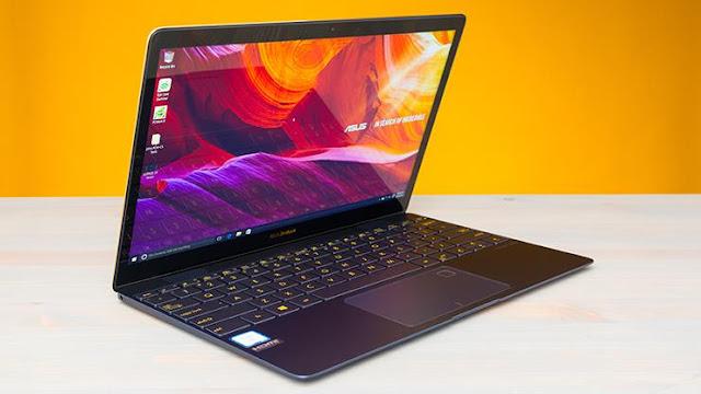 US Will Prohibit Laptop on All International Flights