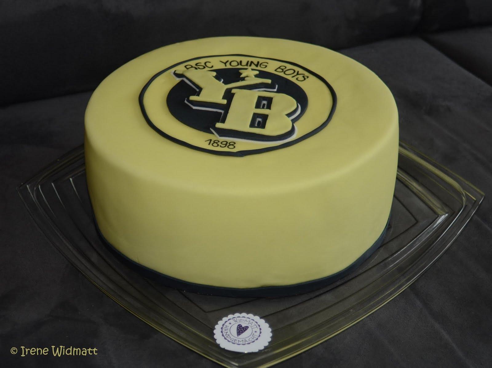 widmatt yb torte 3  auftragstorte