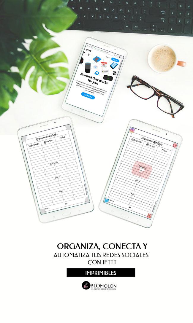 organiza_conecta_automatiza_tus_redes_sociales_imprimibles
