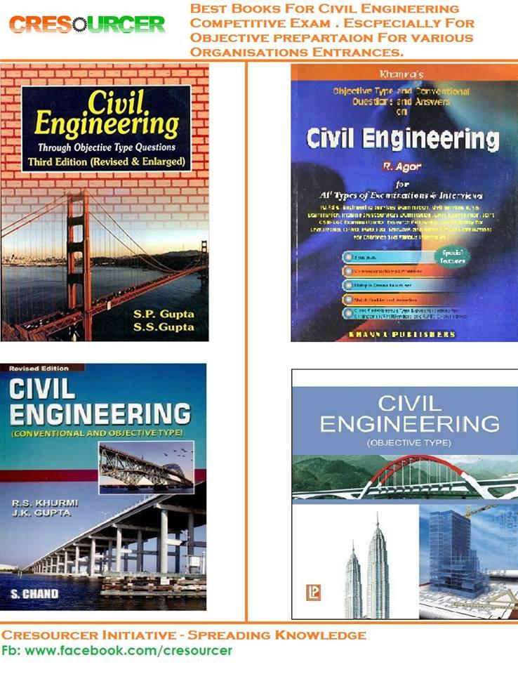 CIVIL ENGINEERING AGOR EBOOK