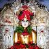 Jain Bhagwan Parshwanath