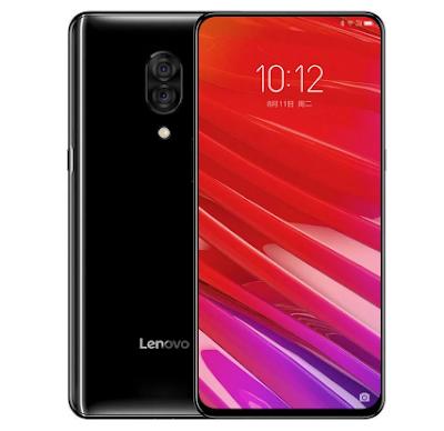Top Best Smartphones Of 2018 6