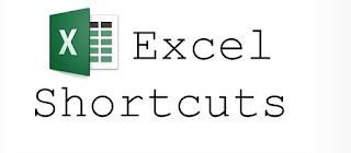 Microsoft_Excel_Shortcut_Keys