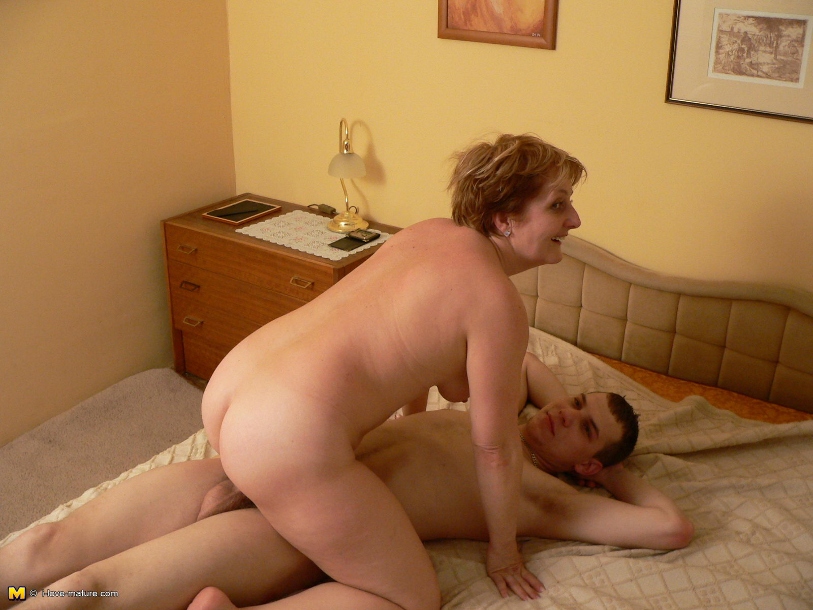 порно с пожилыми инцест