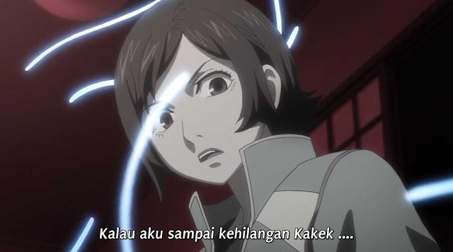 Kokkoku Episode 09 Subtitle Indonesia