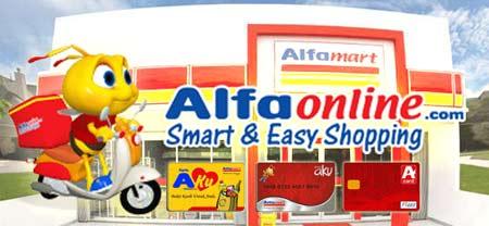 Nomor Call Center Customer Service Alfaonline