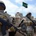 Saudi Arabia Finally Allows Women Join Army