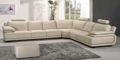 cuci sofa solo