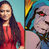 "Ava DuVernay dirigirá ""The New Gods"" de DC Films"