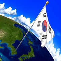 South Korea Releases Emergency Measures for Cryptocurrency Regulation