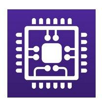 برنامج معرفة موصفات جهاز الاندرويد بالتفصيل 2017 تحميل مجانا CPU-Z