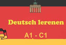 deutsch mit Marten