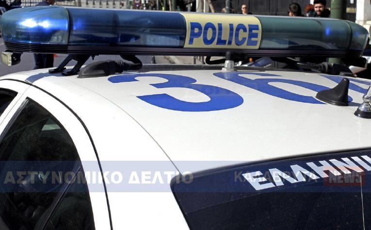 ΑΧΑΪΑ: 46χρονος βίαζε κατ΄εξακολούθηση την κόρη του και άλλα δύο ανήλικα