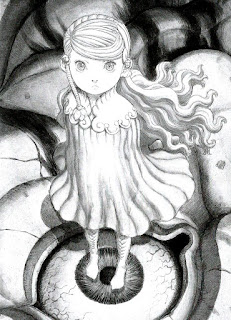 "Reseña de ""Gigantomaquia"" de Kentaro Miura - Panini Comics"
