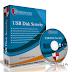 USB Disk Security | TÜRKÇE FULL