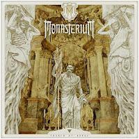 """Το βίντεο των Monasterium για το """"The Last Templar"""" από το album """"Church of Bones"""""""