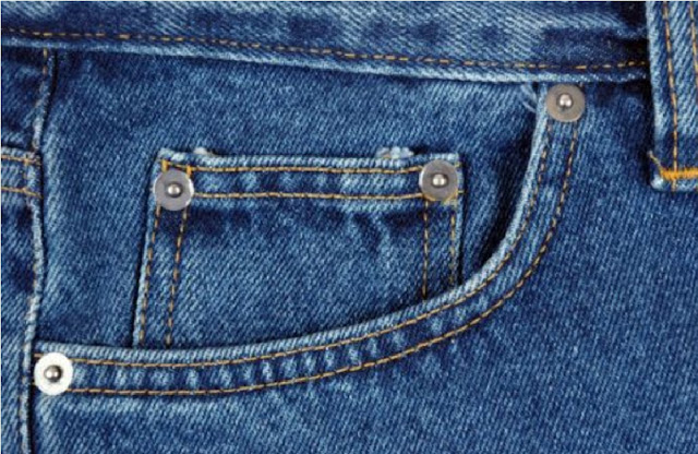 http://www.katasaya.net/2016/08/fungsi-saku-kecil-pada-setiap-celana-jeans.html