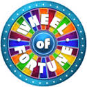 Wheeloffortune.com Sweepstakes