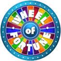Wheeloffortune.com Sweepstakes