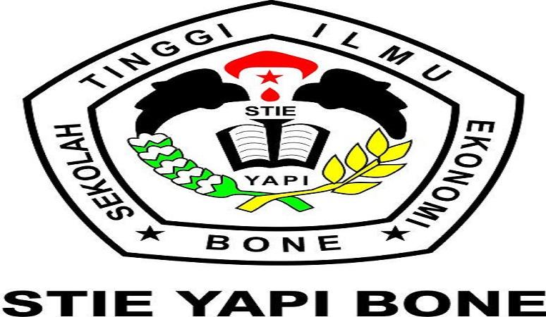 PENERIMAAN MAHASISWA BARU (STIE YAPI) 2018-2019 SEKOLAH TINGGI ILMU EKONOMI YAPI BONE