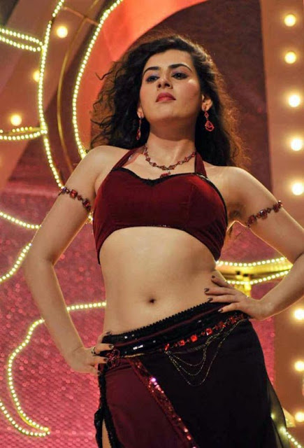 South-Indian-Actress-Navel-Show