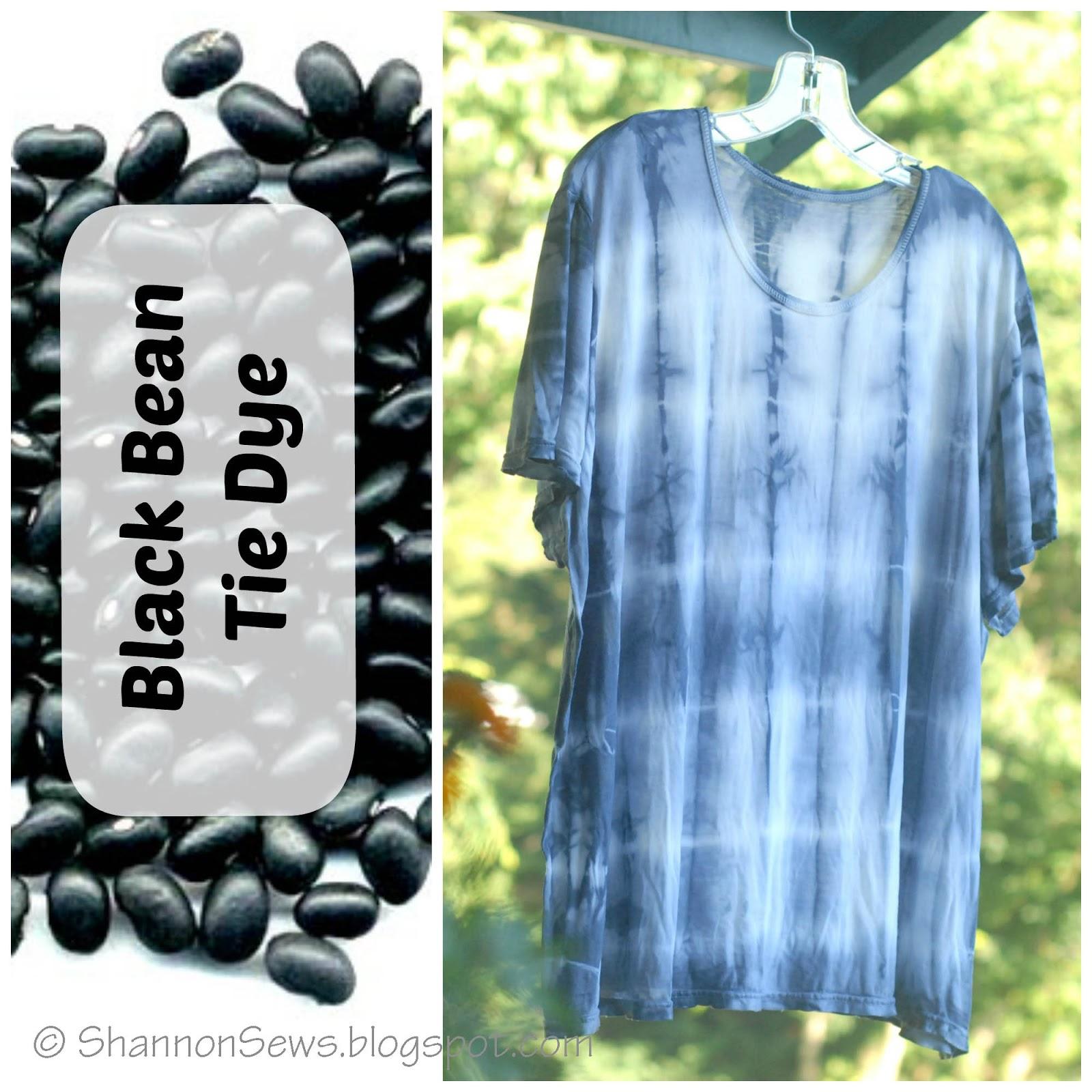 900fd578 Sewing, Tutorials, Crafts, DIY, Handmade | Shannon Sews | blog for ...