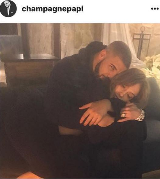 """drake hispanic singles If you don't like drake,  """"in my feelings"""" is a song of single caliber (wait and see – of the top billboard and overall chart variety as well)."""