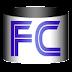 تحميل برنامج FastCopy 3.52 لنقل و نسخ الملفات
