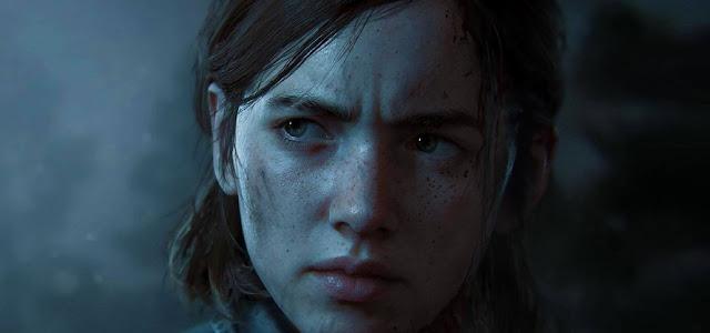 Escritor de 'The Last Of Us' diz que série da HBO expandirá a história do jogo