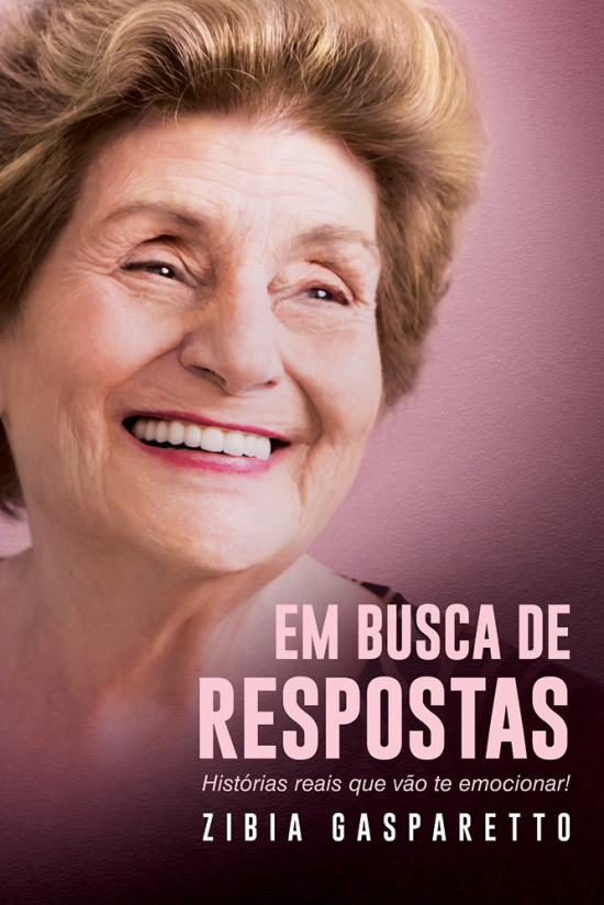 GASPARETTO DE ZIBIA BAIXAR O LIVRO ESMERALDA