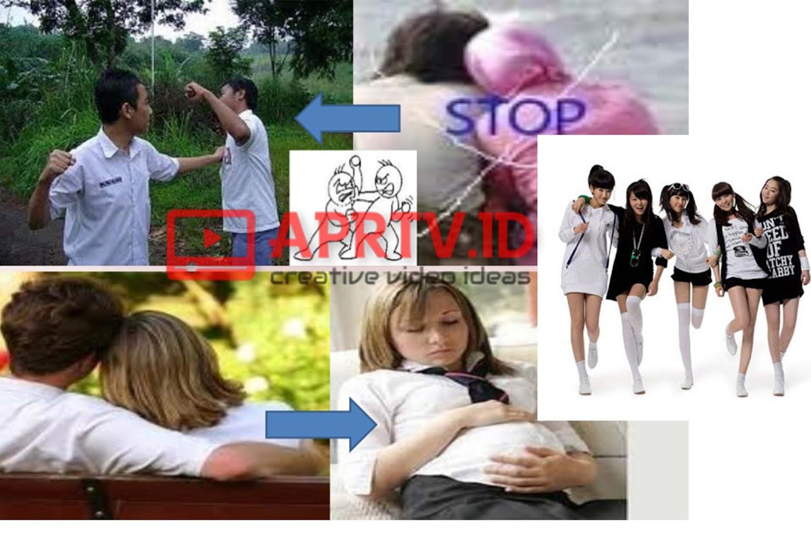 remaja masa kini selau dikait kaitkan dengan zaman dan tekhnologi pada banyak sekali wanita terutama nak remaja yang dikenal abg