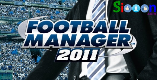 Football Manager 2011 (FM 2011 or FM 11), Game Football Manager 2011 (FM 2011 or FM 11), Spesification Game Football Manager 2011 (FM 2011 or FM 11), Information Game Football Manager 2011 (FM 2011 or FM 11), Game Football Manager 2011 (FM 2011 or FM 11) Detail, Information About Game Football Manager 2011 (FM 2011 or FM 11), Free Game Football Manager 2011 (FM 2011 or FM 11), Free Upload Game Football Manager 2011 (FM 2011 or FM 11), Free Download Game Football Manager 2011 (FM 2011 or FM 11) Easy Download, Download Game Football Manager 2011 (FM 2011 or FM 11) No Hoax, Free Download Game Football Manager 2011 (FM 2011 or FM 11) Full Version, Free Download Game Football Manager 2011 (FM 2011 or FM 11) for PC Computer or Laptop, The Easy way to Get Free Game Football Manager 2011 (FM 2011 or FM 11) Full Version, Easy Way to Have a Game Football Manager 2011 (FM 2011 or FM 11), Game Football Manager 2011 (FM 2011 or FM 11) for Computer PC Laptop, Game Football Manager 2011 (FM 2011 or FM 11) Lengkap, Plot Game Football Manager 2011 (FM 2011 or FM 11), Deksripsi Game Football Manager 2011 (FM 2011 or FM 11) for Computer atau Laptop, Gratis Game Football Manager 2011 (FM 2011 or FM 11) for Computer Laptop Easy to Download and Easy on Install, How to Install Football Manager 2011 (FM 2011 or FM 11) di Computer atau Laptop, How to Install Game Football Manager 2011 (FM 2011 or FM 11) di Computer atau Laptop, Download Game Football Manager 2011 (FM 2011 or FM 11) for di Computer atau Laptop Full Speed, Game Football Manager 2011 (FM 2011 or FM 11) Work No Crash in Computer or Laptop, Download Game Football Manager 2011 (FM 2011 or FM 11) Full Crack, Game Football Manager 2011 (FM 2011 or FM 11) Full Crack, Free Download Game Football Manager 2011 (FM 2011 or FM 11) Full Crack, Crack Game Football Manager 2011 (FM 2011 or FM 11), Game Football Manager 2011 (FM 2011 or FM 11) plus Crack Full, How to Download and How to Install Game Football Manager 2011 (FM 2011 or FM 11) Full Version for Computer or Laptop, Specs Game PC Football Manager 2011 (FM 2011 or FM 11), Computer or Laptops for Play Game Football Manager 2011 (FM 2011 or FM 11), Full Specification Game Football Manager 2011 (FM 2011 or FM 11), Specification Information for Playing Football Manager 2011 (FM 2011 or FM 11).