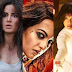 Check Out 8 Daring B-town Ladies Who Performed Their Own Stunts