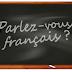 3 Tips Untuk Membantu Kamu Belajar Bahasa Perancis