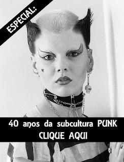 http://www.modadesubculturas.com.br/p/serie-especial-40-anos-da-subcultura.html