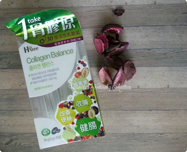 H-TREE-COLLAGEN-BALANCE