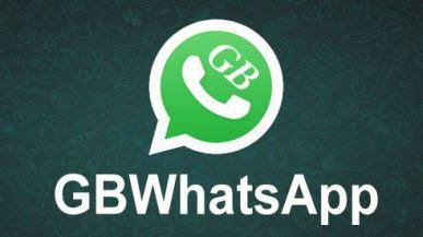 GBWhatsApp + Plus v4.05 Extended, Transparente e Black Apk Atualizado