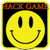 Download Lucky Hack No Root Joke Latest APK v1.0 For Android
