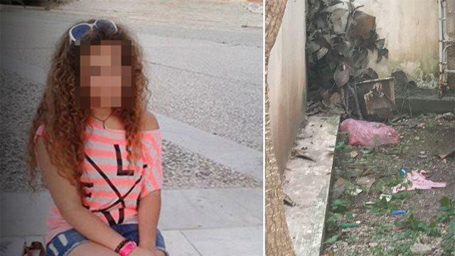 Η ομολογία της 22χρονης : «Ήθελα να κρατήσω το παιδί, αλλά ντρεπόμουν και φοβόμουν»