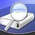 تحميل برنامج CrystalDiskInfo 7.8.2 لادارة القرص الصلب