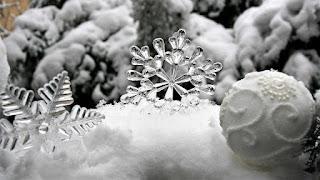 Wintermaanden Jupe de Plume handgemaakte kinderkleding
